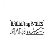 2-tacs:new logo
