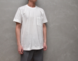 BROWN by 2-tacs「 DUAL POCKET 」--08