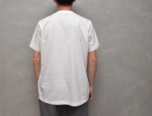 BROWN by 2-tacs「 DUAL POCKET 」--09