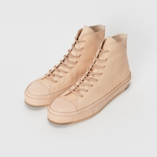 Hender Scheme 「 manual industrial products 19 」