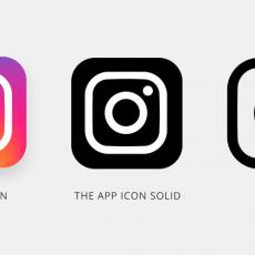 new-instagram-logo-design-resource-and-css-technic