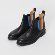 Hender Scheme「 side gore boots 」