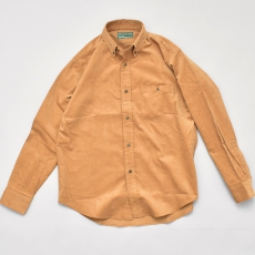 BROWN by 2-tacs「 B.D. / BEIGE 」