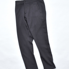 BROWN by 2-tacs 「  GYM TAPERED  」