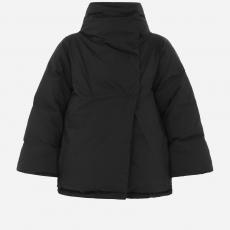 YearOne 「 Happy Jacket ( Oversized puffa jacket / Night )」*unisex