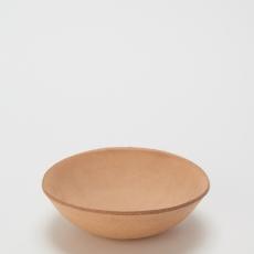 Hender Scheme「 bowl 」