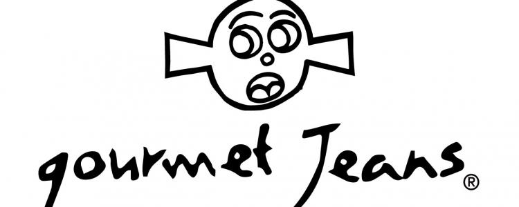 gourmet jeans「TYPE 03 – LEAN CUT」--21