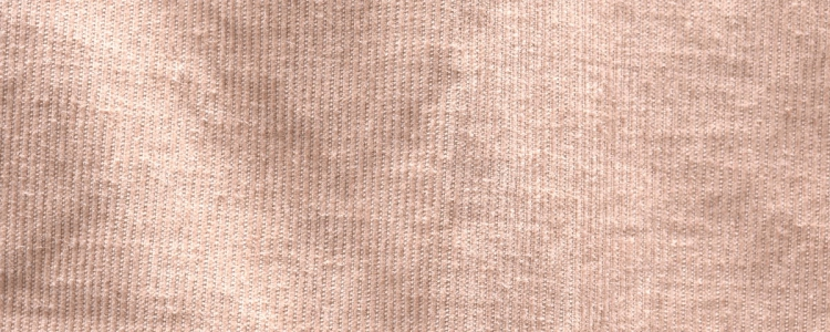 AURALEE「 HEMP CORDUROY SLACKS / PINK BROWN 」--16