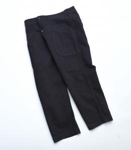gourmet jeans「 gourmet HUNTING 」