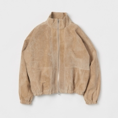 Hender Scheme「 not track suit jacket 」