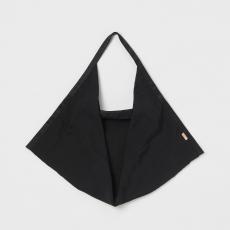 Hender Scheme 「 origami bag big 」