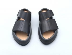 MIDORIKAWA RYO「 Sandal 」