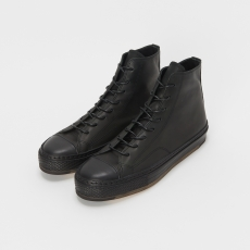 Hender Scheme 「 manual industrial products 19 / black」