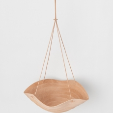 Hender Scheme「 hanging basket big 」
