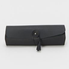 Hender Scheme「 pen case / black 」