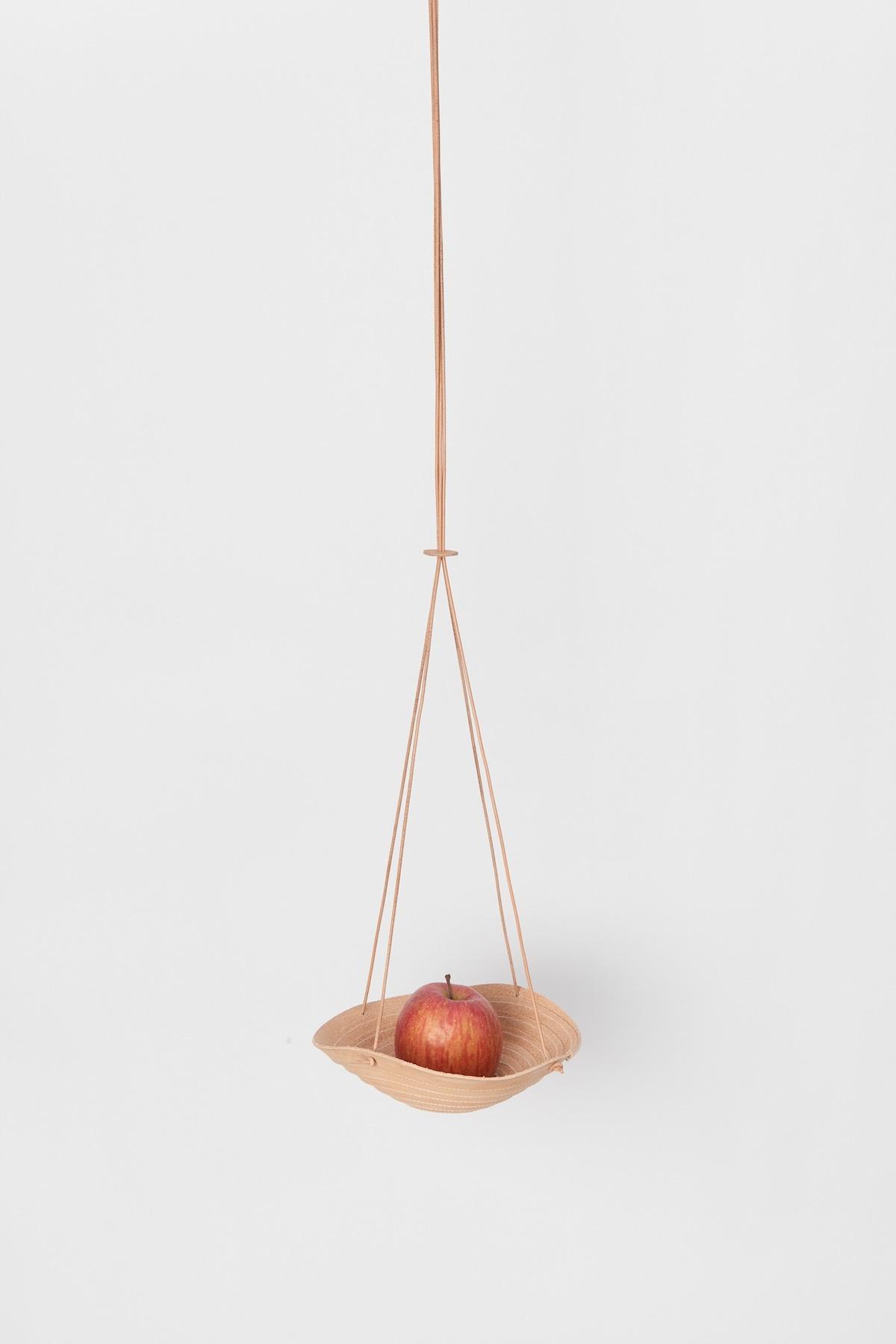 Hender Scheme「 hanging basket small 」