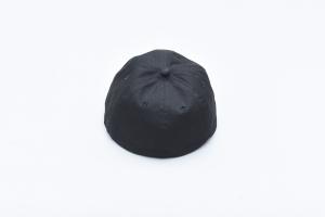 69 (SIXTY NINE)  「 69 BRIMLESS CAP 」