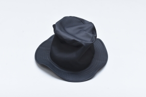 WHOWHAT 「TRILBY TYPE HAT 」