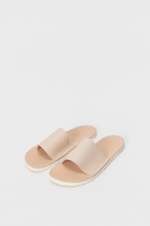 Hender Scheme「 atelier slipper 」
