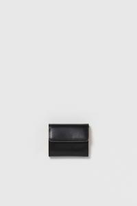 Hender Scheme 「 bellows wallet 」
