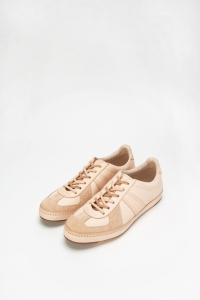 Hender Scheme 「 manual industrial products 05 / natural」