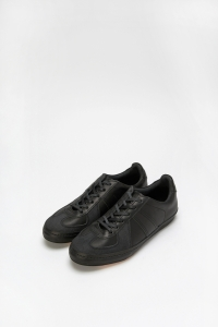 Hender Scheme「manual industrial products 05 / black 」