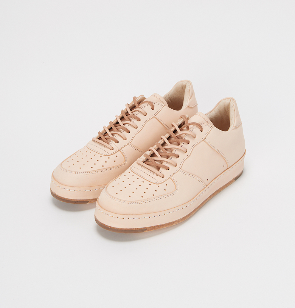 Hender Scheme「manual industrial products 22 」