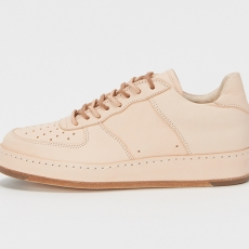 Hender Scheme「manual industrial products 22 」--02