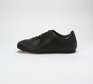 Hender Scheme「manual industrial products 05 / black 」--01