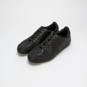 Hender Scheme「manual industrial products 05 / black 」--02