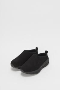Hender Scheme「 oval / black 」