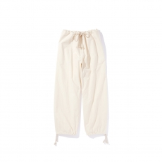POLYPLOID「OVER PANTS TYPE-A」