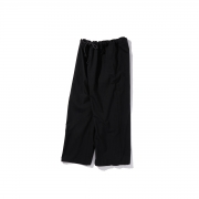 POLYPLOID「OVER PANTS TYPE-B」