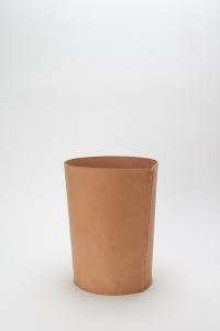 Hender Scheme「 dust box / natural」