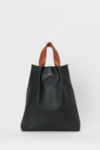 Hender Scheme「piano bag big / black 」