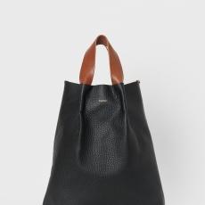 Hender Scheme「piano bag big / black 」