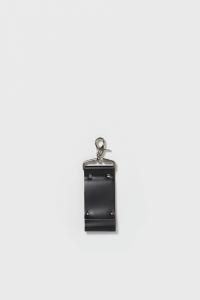 Hender Scheme「assemble key case / black 」