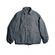 BROWN by 2-tacs 「 COACH 」