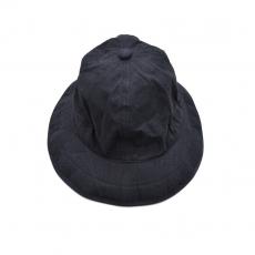 MAN-TLE 「 R9 - SIX PANEL HAT 」
