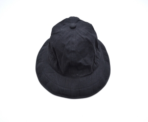 MAN-TLE 「 R9 - SIX PANEL HAT 」