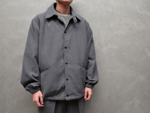 BROWN by 2-tacs 「 COACH 」--18