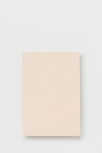 Hender Scheme 「 leather canvas F20 」