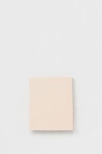 Hender Scheme 「 leather canvas F8 」