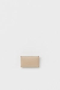 3_assemble-envelope-card-case_beige_2
