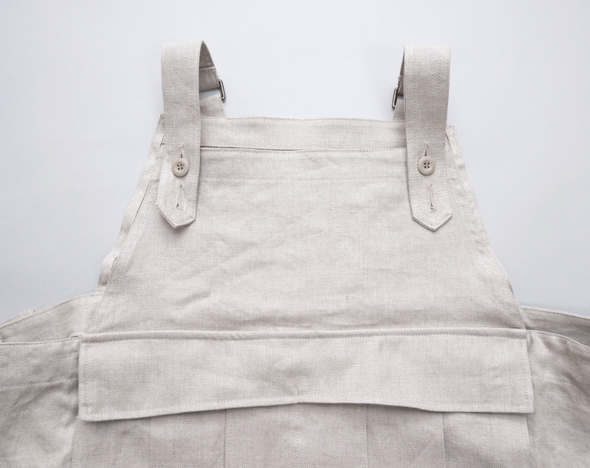 BROWN by 2-tacs「 SEED IT / NATURAL 」