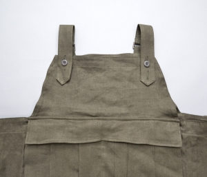 BROWN by 2-tacs「 SEED IT / OLIVE 」--05