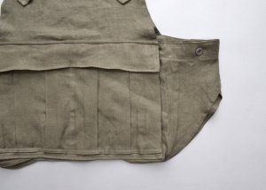 BROWN by 2-tacs「 SEED IT / OLIVE 」--06