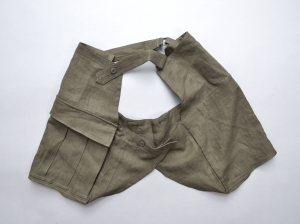 BROWN by 2-tacs「 SEED IT / OLIVE 」--07