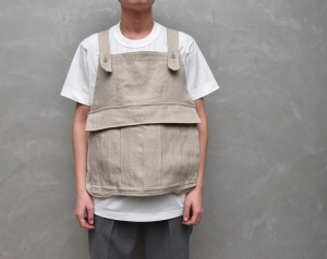 BROWN by 2-tacs「 SEED IT / NATURAL 」--11