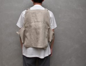 BROWN by 2-tacs「 SEED IT / NATURAL 」--12
